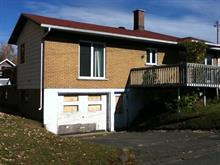 House for sale in Princeville, Centre-du-Québec, 135, Rue  Leclerc, 23048243 - Centris.ca
