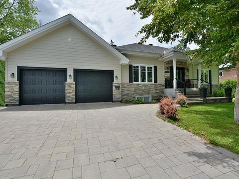 Maison à vendre à Rosemère, Laurentides, 351, Rue  Golfridge, 23956594 - Centris