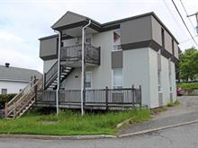 Income properties for sale in Saint-Damien-de-Buckland, Chaudière-Appalaches, 15 - 21, Rue de l'Église, 11384197 - Centris.ca