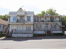Quadruplex à vendre à La Durantaye, Chaudière-Appalaches, 518 - 522A, Rue du Piedmont, 26022684 - Centris.ca