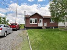 House for sale in Senneterre - Ville, Abitibi-Témiscamingue, 151, 6e Rue Ouest, 26915256 - Centris.ca