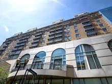 Condo / Appartement à louer à Ville-Marie (Montréal), Montréal (Île), 1001, Place  Mount-Royal, app. 1006, 28573669 - Centris