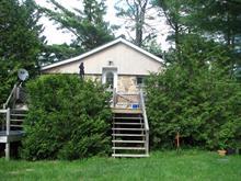 Maison à vendre à Brownsburg-Chatham, Laurentides, 41, Chemin des Rives, 27197456 - Centris.ca