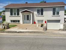 Maison à vendre à Sainte-Anne-des-Plaines, Laurentides, 237, Rue  Saint-Antoine, 25868726 - Centris.ca