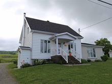 Maison à vendre à Notre-Dame-Auxiliatrice-de-Buckland, Chaudière-Appalaches, 4446, Route  Principale, 22830041 - Centris.ca