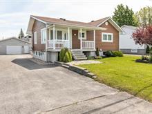 House for sale in Beauharnois, Montérégie, 19, 14e Avenue, 28773232 - Centris