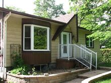 House for sale in Brownsburg-Chatham, Laurentides, 4, Chemin des Indiens, 22655263 - Centris.ca