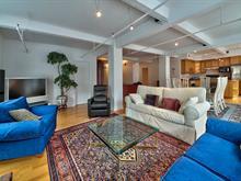 Condo / Apartment for rent in Ville-Marie (Montréal), Montréal (Island), 415, Rue  Saint-Gabriel, apt. 302, 23161641 - Centris.ca