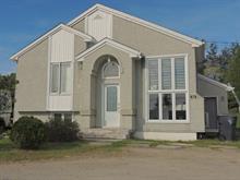 Maison à vendre à Mont-Laurier, Laurentides, 474, Route  Pierre-Neveu, 13448728 - Centris.ca