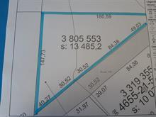 Lot for sale in Bois-Franc, Outaouais, Route  105, 25523781 - Centris.ca