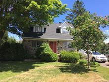 House for sale in Le Gardeur (Repentigny), Lanaudière, 219, Croissant  Jean-Marc, 23115586 - Centris.ca
