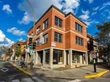 Condo for sale in Rosemont/La Petite-Patrie (Montréal), Montréal (Island), 6455, Rue  Chabot, 13459321 - Centris.ca
