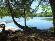Lot for sale in Barkmere, Laurentides, 6207, Chemin du Lac-des-Écorces, 26690728 - Centris.ca