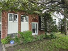 House for sale in Saint-Hyacinthe, Montérégie, 15840, Avenue des Tilleuls, 21488831 - Centris