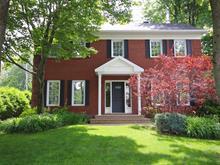 House for sale in Sainte-Foy/Sillery/Cap-Rouge (Québec), Capitale-Nationale, 1132, Avenue  Robert-L.-Séguin, 24890506 - Centris.ca