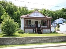 House for sale in Brownsburg-Chatham, Laurentides, 478, Rue  Saint-Joseph, 14888568 - Centris.ca