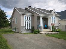 House for sale in Lachute, Laurentides, 63, Rue de l'Alizé, 12636623 - Centris.ca