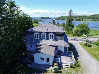 Maison à vendre à Rimouski, Bas-Saint-Laurent, 191, Rue de Sainte-Cécile-du-Bic, 20772425 - Centris.ca