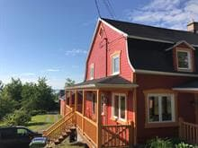 Maison à vendre à La Malbaie, Capitale-Nationale, 285, Côte  Bellevue, 22543116 - Centris.ca