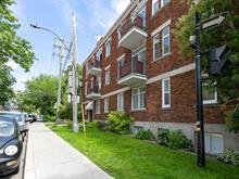 Condo for sale in Côte-des-Neiges/Notre-Dame-de-Grâce (Montréal), Montréal (Island), 5268, Chemin de la Côte-Saint-Antoine, apt. 200, 28838773 - Centris