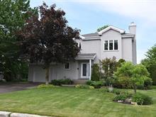 Maison à vendre à Joliette, Lanaudière, 1215, Rue  Charlemagne, 26934330 - Centris.ca