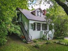 Maison à vendre à Québec (Beauport), Capitale-Nationale, 369, Rue  Sauriol, 18941990 - Centris.ca