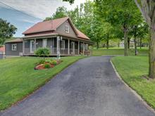 House for sale in Saint-Jacques-de-Leeds, Chaudière-Appalaches, 10, Nadeau, 24116645 - Centris