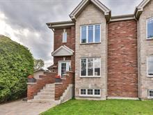 Maison à vendre à Saint-Hubert (Longueuil), Montérégie, 2075, Rue  Joseph-Vincent, 28102903 - Centris.ca