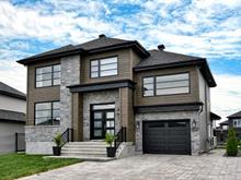 House for sale in Mirabel, Laurentides, 11195 - 11197, Rue  Pierre-Mercure, 20891377 - Centris.ca