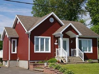 House for sale in Saint-Gervais, Chaudière-Appalaches, 268, Rue  Labrecque, 24821580 - Centris.ca