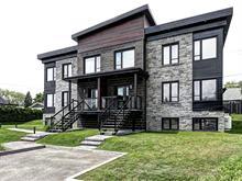 House for sale in Québec (Les Rivières), Capitale-Nationale, 7454, Rue  Émile-Fleury, 10473023 - Centris.ca