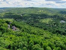 Terrain à vendre à Morin-Heights, Laurentides, Chemin du Hameau, 28770773 - Centris.ca