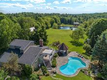 House for sale in Lac-Brome, Montérégie, 320, Chemin d'Iron Hill, 26048590 - Centris.ca