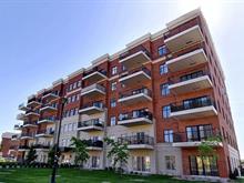 Condo for sale in Brossard, Montérégie, 8265, Rue de Londres, apt. 104, 14714701 - Centris