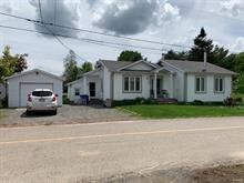 Maison à vendre à Saint-Paulin, Mauricie, 3740, Rue  Limauly, 21087884 - Centris.ca