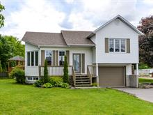 House for sale in Saint-Zotique, Montérégie, 181, 22e Avenue, 11828408 - Centris.ca