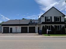 Duplex for sale in Saint-Esprit, Lanaudière, 23 - 25, Rue des Écoles, 20587240 - Centris.ca