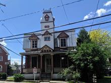 Duplex for sale in Saint-Esprit, Lanaudière, 60 - 60A, Rue  Montcalm, 26602297 - Centris.ca