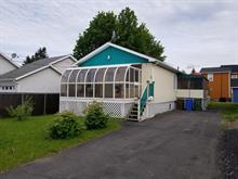 Maison à vendre à Amqui, Bas-Saint-Laurent, 5, Rue  Pelletier, 11777440 - Centris.ca