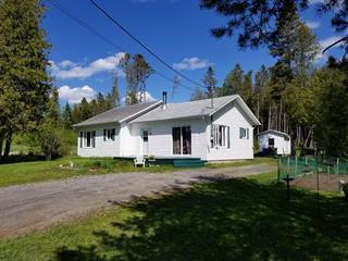 House for sale in Amqui, Bas-Saint-Laurent, 912, Route de l'Anse-Saint-Jean, 26852693 - Centris.ca