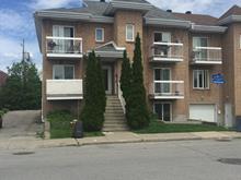 Quadruplex à vendre à Saint-François (Laval), Laval, 495 - 501, Rue de l'Harmonie, 20925002 - Centris.ca