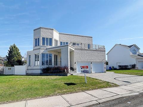 House for sale in Boucherville, Montérégie, 314, Rue de Normandie, 28461138 - Centris.ca