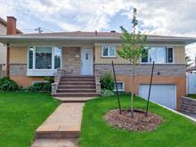 House for sale in Pont-Viau (Laval), Laval, 686, Rue  Limoilou, 10797960 - Centris