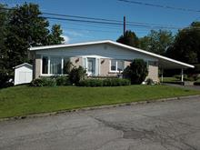 House for sale in Beauceville, Chaudière-Appalaches, 203, 142e Rue, 10783208 - Centris.ca