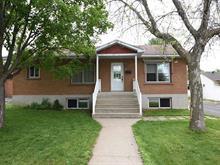 Maison à vendre à Fabreville (Laval), Laval, 1027, 42e Avenue, 16425245 - Centris