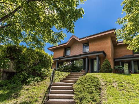 Townhouse for sale in Verdun/Île-des-Soeurs (Montréal), Montréal (Island), 613, Rue  Dupret, 28582629 - Centris