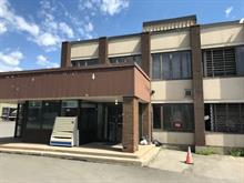 Local industriel à vendre à Montréal-Est, Montréal (Île), 421, Avenue  Marien, 26416256 - Centris