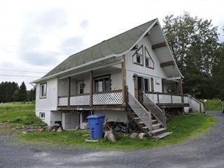 House for sale in Saint-Georges, Chaudière-Appalaches, 620, 182e Rue, 25159125 - Centris.ca