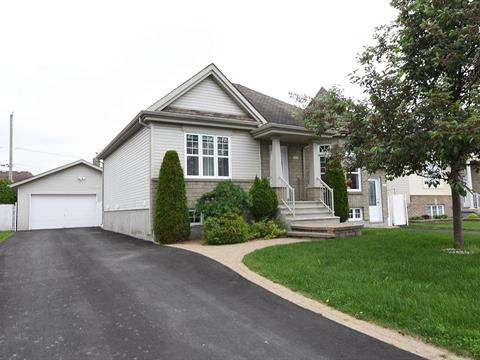 House for sale in Mirabel, Laurentides, 17430 - 17432, Rue des Loisirs, 27040152 - Centris.ca