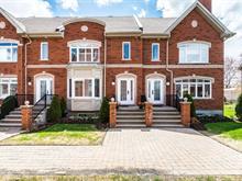 House for sale in Pointe-Claire, Montréal (Island), 11, Terrasse  Monet, 22778020 - Centris
